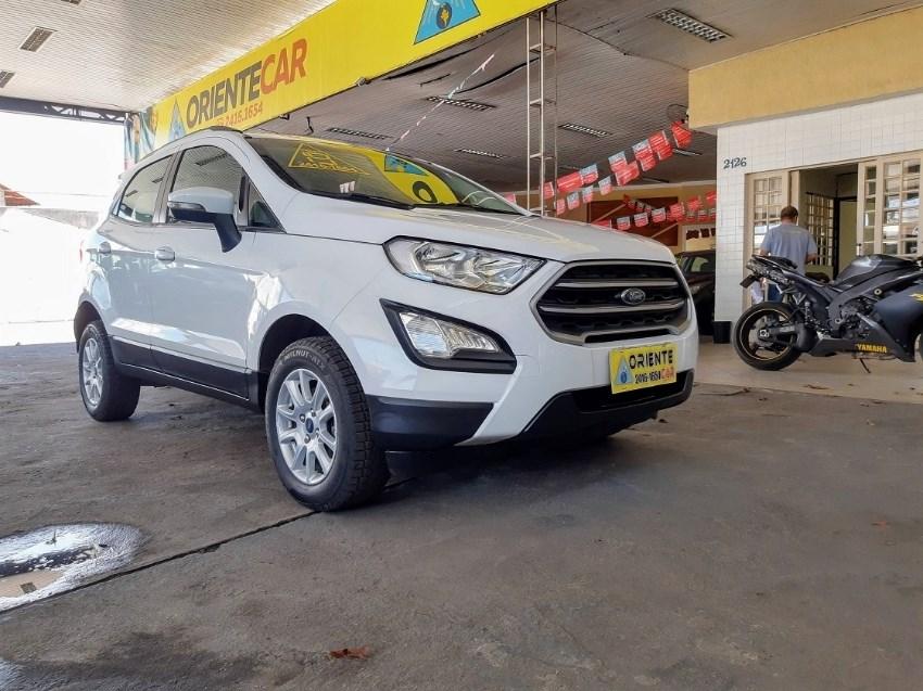 //www.autoline.com.br/carro/ford/ecosport-15-se-12v-flex-4p-automatico/2019/rio-de-janeiro-rj/14689148