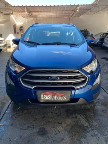 //www.autoline.com.br/carro/ford/ecosport-15-se-12v-flex-4p-automatico/2018/aracatuba-sp/14692102