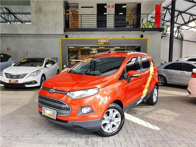 //www.autoline.com.br/carro/ford/ecosport-20-titanium-plus-16v-flex-4p-powershift/2014/sao-paulo-sp/14692256
