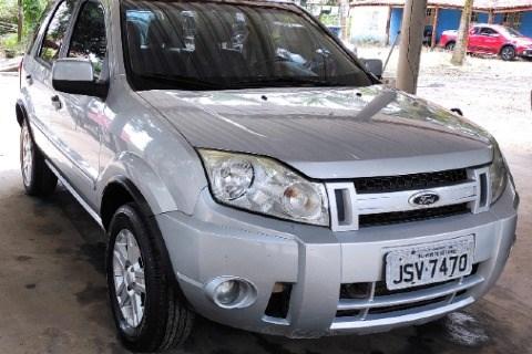 //www.autoline.com.br/carro/ford/ecosport-20-xlt-16v-flex-4p-automatico/2010/porto-seguro-ba/14719981