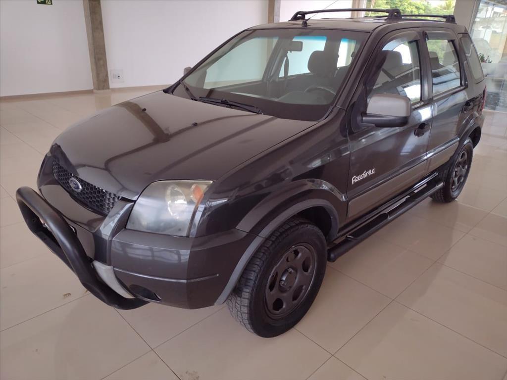 //www.autoline.com.br/carro/ford/ecosport-16-xlt-8v-flex-4p-manual/2007/pirassununga-sp/14740078