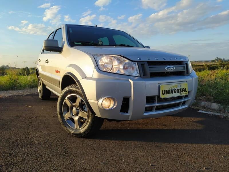 //www.autoline.com.br/carro/ford/ecosport-20-xlt-freestyle-8v-flex-4p-manual/2009/tres-passos-rs/14750406
