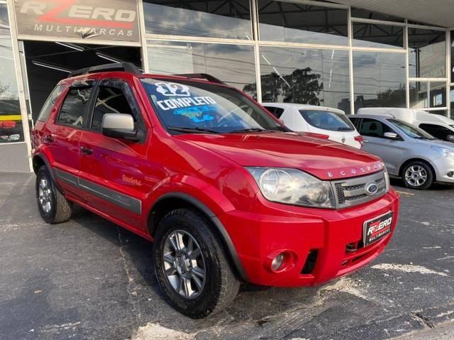 //www.autoline.com.br/carro/ford/ecosport-16-xlt-freestyle-8v-flex-4p-manual/2012/sao-paulo-sp/14791886