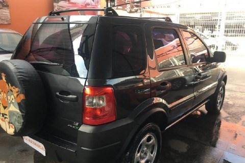 //www.autoline.com.br/carro/ford/ecosport-16-xlt-8v-flex-4p-manual/2006/goiania-go/14810252