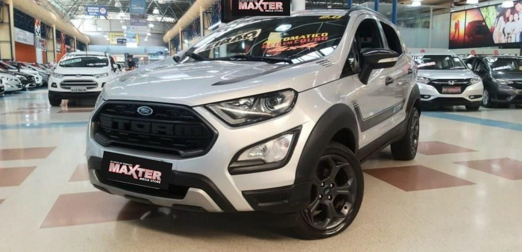 //www.autoline.com.br/carro/ford/ecosport-20-storm-16v-flex-4p-4x4-automatico/2020/sao-paulo-sp/14818613