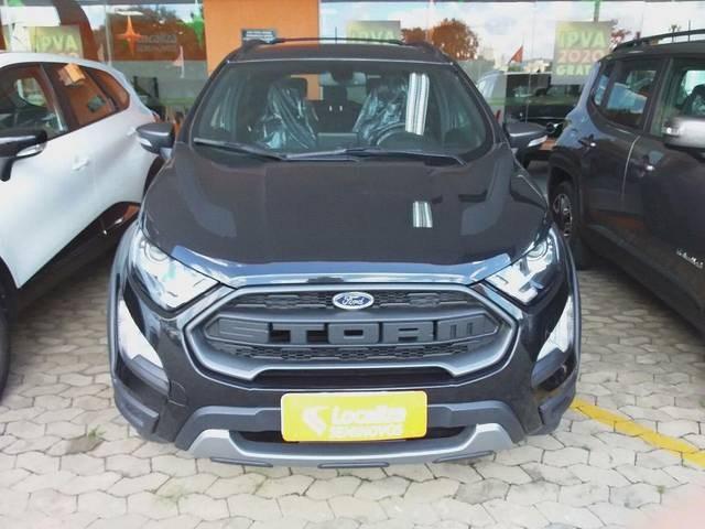 //www.autoline.com.br/carro/ford/ecosport-20-storm-16v-flex-4p-4x4-automatico/2020/belo-horizonte-mg/14832961