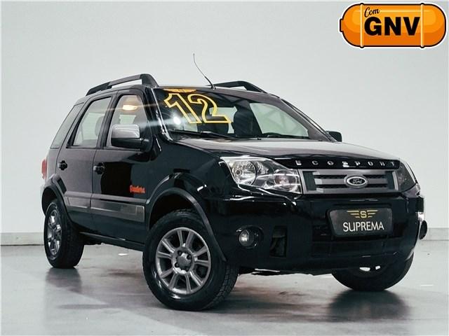 //www.autoline.com.br/carro/ford/ecosport-16-freestyle-16v-flex-4p-manual/2012/rio-de-janeiro-rj/14835488