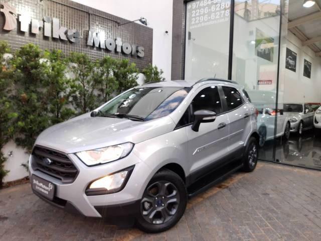 //www.autoline.com.br/carro/ford/ecosport-15-freestyle-12v-flex-4p-manual/2018/sao-paulo-sp/14839116