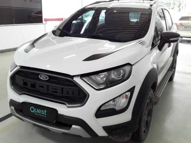 //www.autoline.com.br/carro/ford/ecosport-20-storm-16v-flex-4p-4x4-automatico/2019/sao-paulo-sp/14873470
