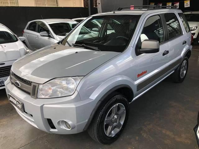 //www.autoline.com.br/carro/ford/ecosport-16-xlt-freestyle-8v-flex-4p-manual/2010/pereira-barreto-sp/14882123