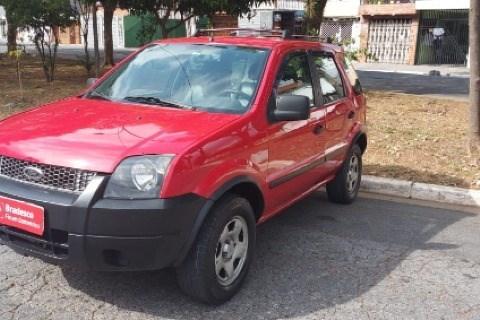 //www.autoline.com.br/carro/ford/ecosport-16-xls-8v-flex-4p-manual/2007/sao-paulo-sp/14887408