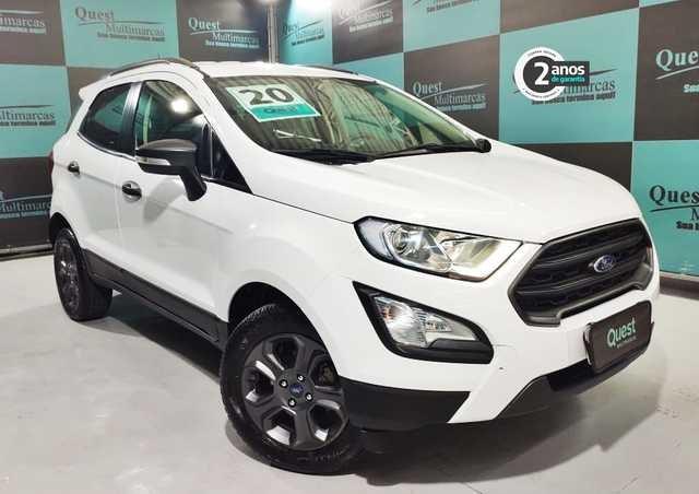 //www.autoline.com.br/carro/ford/ecosport-15-freestyle-12v-flex-4p-automatico/2020/sao-paulo-sp/14913085