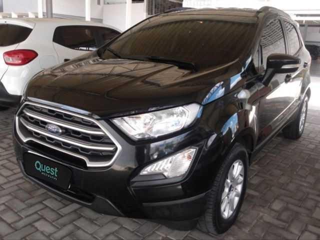 //www.autoline.com.br/carro/ford/ecosport-15-se-12v-flex-4p-manual/2019/sao-paulo-sp/14935623