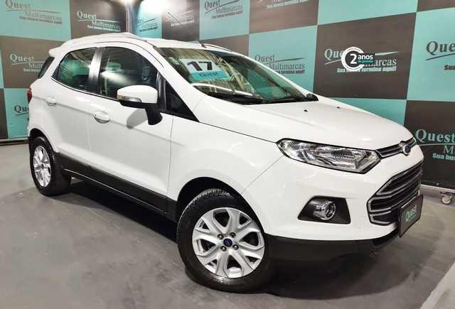//www.autoline.com.br/carro/ford/ecosport-20-titanium-16v-flex-4p-automatizado/2017/sao-paulo-sp/14935630