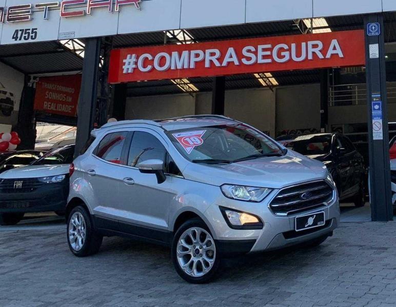 //www.autoline.com.br/carro/ford/ecosport-20-titanium-16v-flex-4p-automatico/2019/sao-paulo-sp/14950671