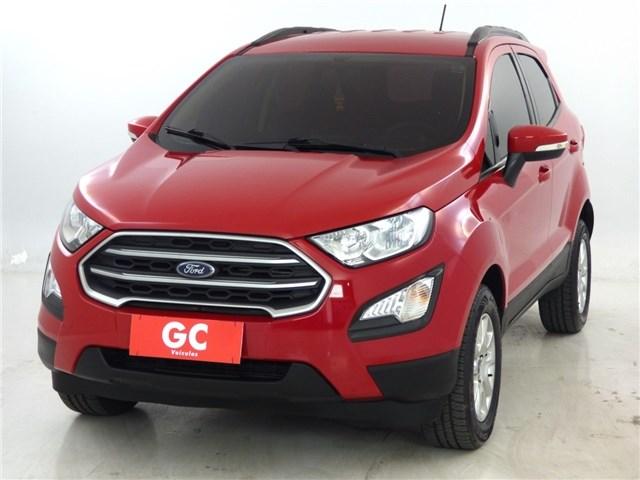 //www.autoline.com.br/carro/ford/ecosport-15-se-12v-flex-4p-automatico/2019/sao-paulo-sp/14956776