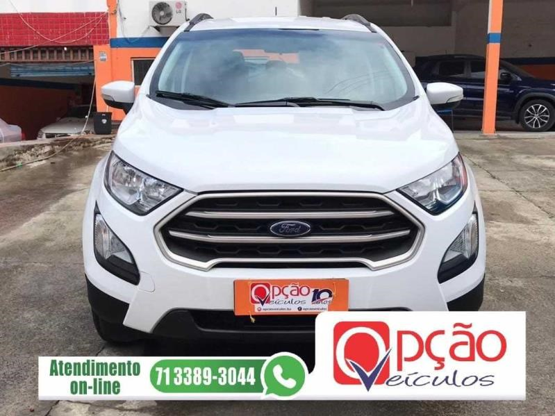 //www.autoline.com.br/carro/ford/ecosport-15-se-12v-flex-4p-manual/2018/salvador-ba/14958879
