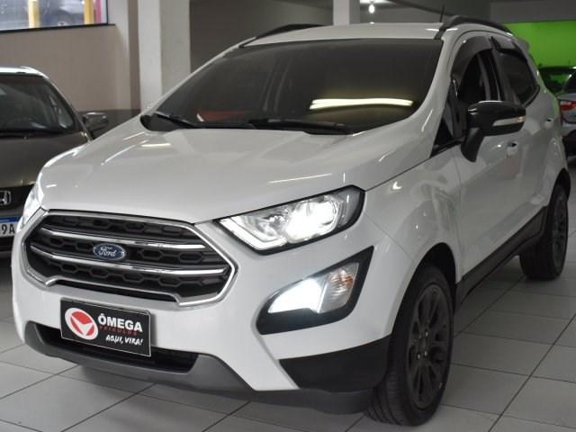 //www.autoline.com.br/carro/ford/ecosport-20-titanium-16v-flex-4p-automatico/2018/sorocaba-sp/14983870