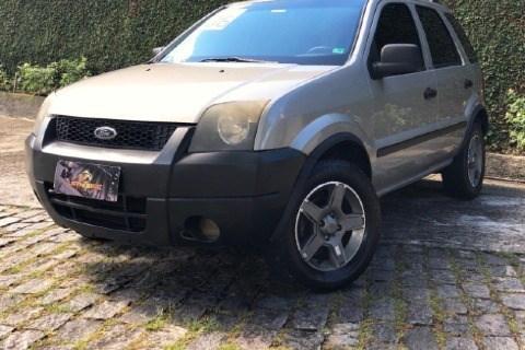 //www.autoline.com.br/carro/ford/ecosport-16-xlt-8v-flex-4p-manual/2006/jacarei-sp/14995789