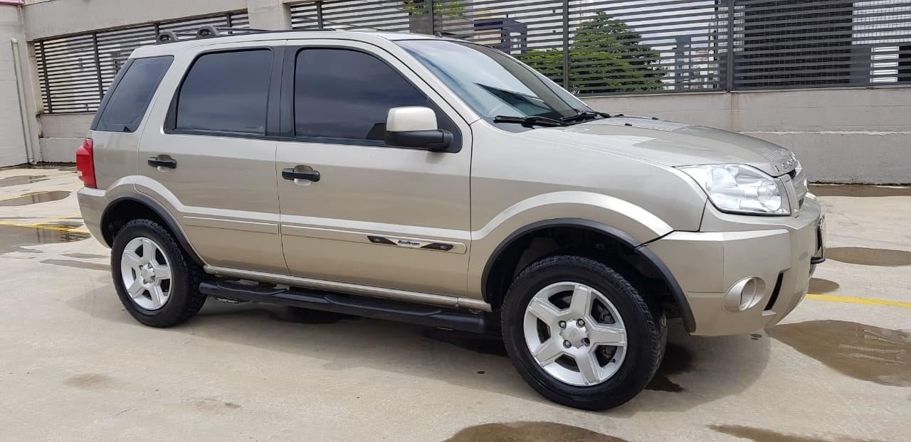 //www.autoline.com.br/carro/ford/ecosport-20-xlt-16v-gasolina-4p-automatico/2008/belo-horizonte-mg/15023499
