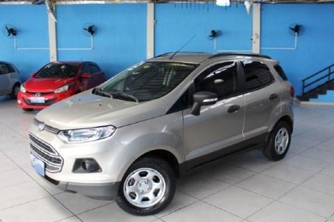 //www.autoline.com.br/carro/ford/ecosport-16-se-16v-flex-4p-manual/2013/bom-jardim-rj/15025721