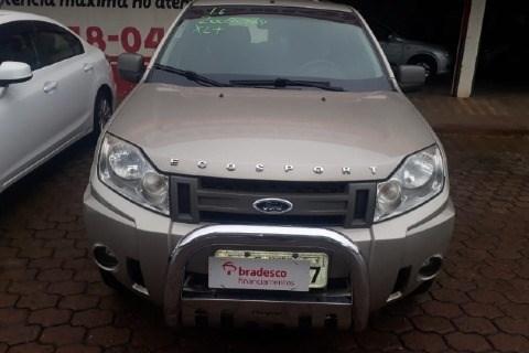 //www.autoline.com.br/carro/ford/ecosport-16-xlt-8v-flex-4p-manual/2008/brasilia-df/15026871