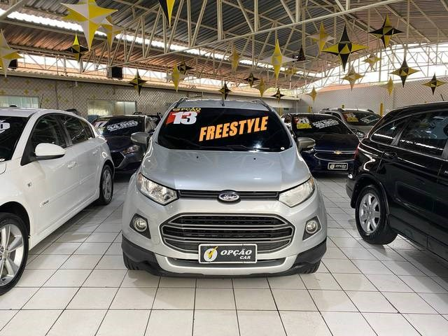 //www.autoline.com.br/carro/ford/ecosport-16-freestyle-16v-flex-4p-manual/2013/sao-paulo-sp/15029631