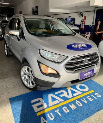 //www.autoline.com.br/carro/ford/ecosport-20-titanium-16v-flex-4p-automatico/2018/aracaju-se/15030068