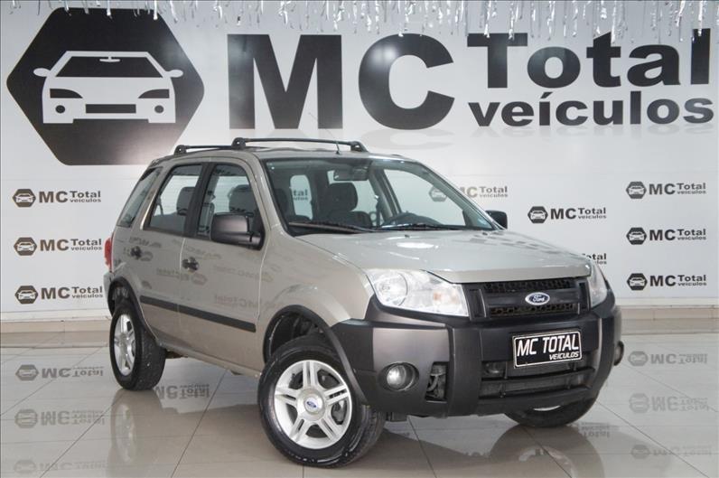 //www.autoline.com.br/carro/ford/ecosport-16-xls-8v-flex-4p-manual/2008/campinas-sp/15033421