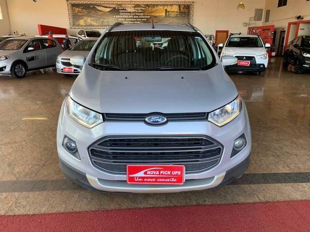 //www.autoline.com.br/carro/ford/ecosport-16-freestyle-16v-flex-4p-manual/2013/itumbiara-go/15051382