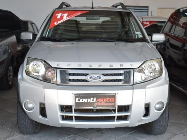 //www.autoline.com.br/carro/ford/ecosport-20-xlt-freestyle-16v-flex-4p-manual/2011/votorantim-sp/15058276
