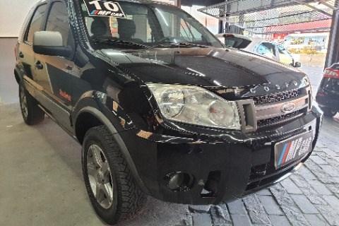 //www.autoline.com.br/carro/ford/ecosport-16-xlt-freestyle-8v-flex-4p-manual/2010/sao-bernardo-do-campo-sp/15061202