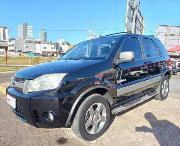 //www.autoline.com.br/carro/ford/ecosport-16-xlt-8v-flex-4p-manual/2008/rio-verde-go/15064063