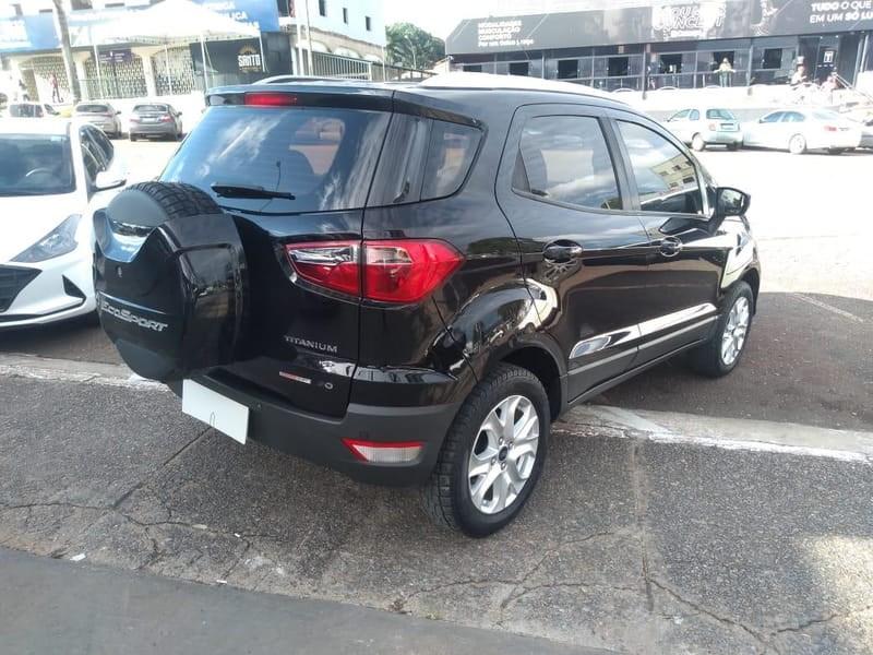//www.autoline.com.br/carro/ford/ecosport-20-titanium-16v-flex-4p-powershift/2015/brasilia-df/15064080