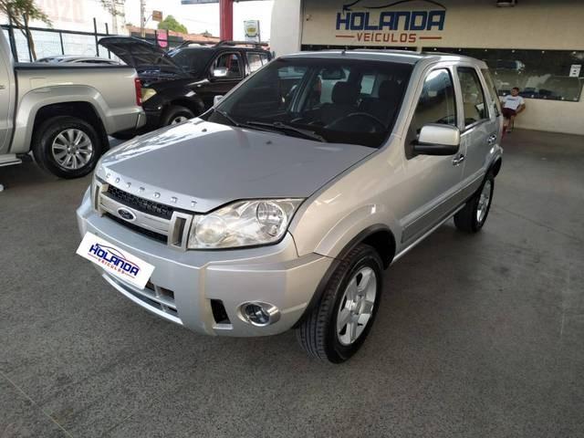 //www.autoline.com.br/carro/ford/ecosport-16-xl-8v-flex-4p-manual/2009/teresina-pi/15070982