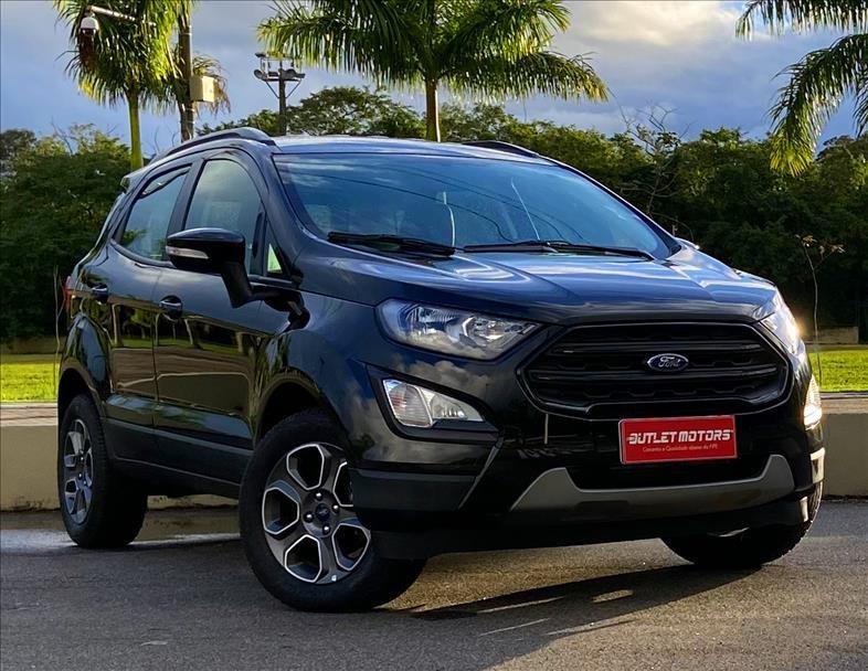 //www.autoline.com.br/carro/ford/ecosport-15-freestyle-12v-flex-4p-automatico/2020/sao-paulo-sp/15074761