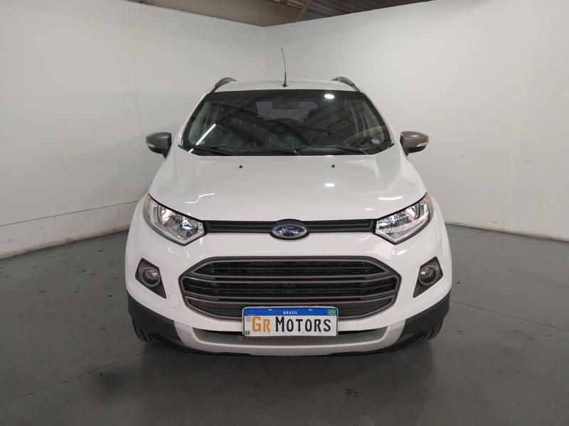 //www.autoline.com.br/carro/ford/ecosport-16-se-16v-flex-4p-manual/2013/belo-horizonte-mg/15077437