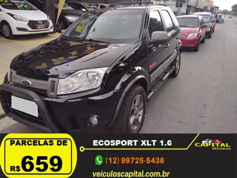 //www.autoline.com.br/carro/ford/ecosport-16-xlt-8v-flex-4p-manual/2008/sao-jose-dos-campos-sp/15077901