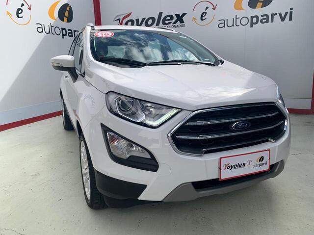 //www.autoline.com.br/carro/ford/ecosport-20-titanium-16v-flex-4p-automatico/2018/aracaju-se/15082519
