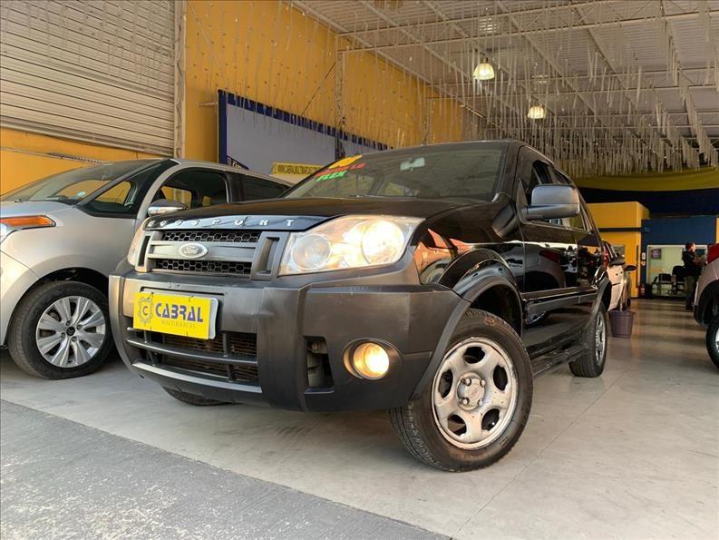 //www.autoline.com.br/carro/ford/ecosport-16-xls-8v-flex-4p-manual/2008/sorocaba-sp/15084770