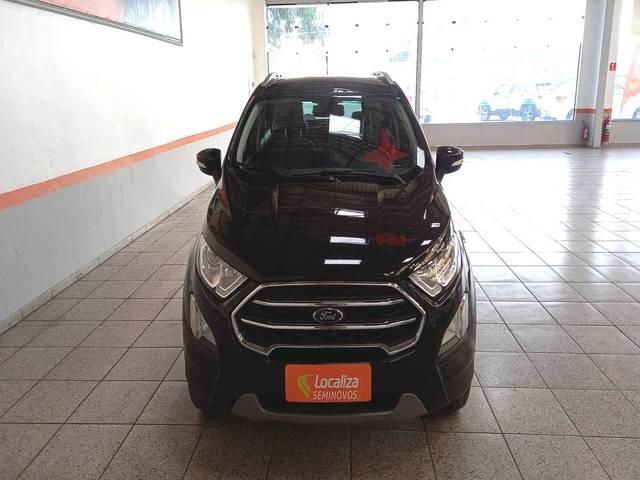 //www.autoline.com.br/carro/ford/ecosport-20-titanium-16v-flex-4p-automatico/2019/sao-paulo-sp/15088168