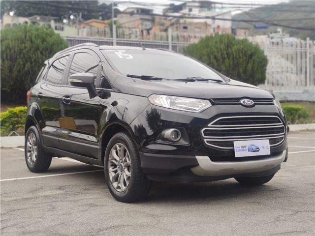 //www.autoline.com.br/carro/ford/ecosport-16-tivct-freestyle-16v-flex-4p-manual/2015/rio-de-janeiro-rj/15088742