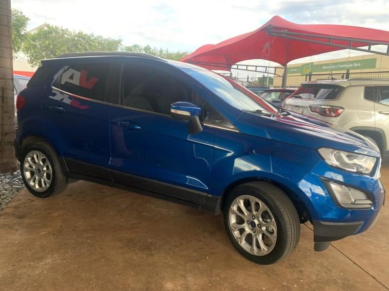 //www.autoline.com.br/carro/ford/ecosport-20-titanium-16v-flex-4p-automatico/2018/campo-grande-ms/15109543