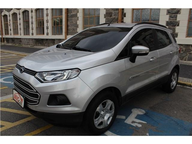 //www.autoline.com.br/carro/ford/ecosport-16-se-16v-flex-4p-automatizado/2017/rio-de-janeiro-rj/15110124
