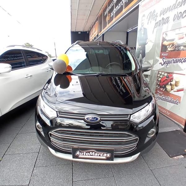 //www.autoline.com.br/carro/ford/ecosport-16-freestyle-16v-flex-4p-manual/2013/cascavel-pr/15121678