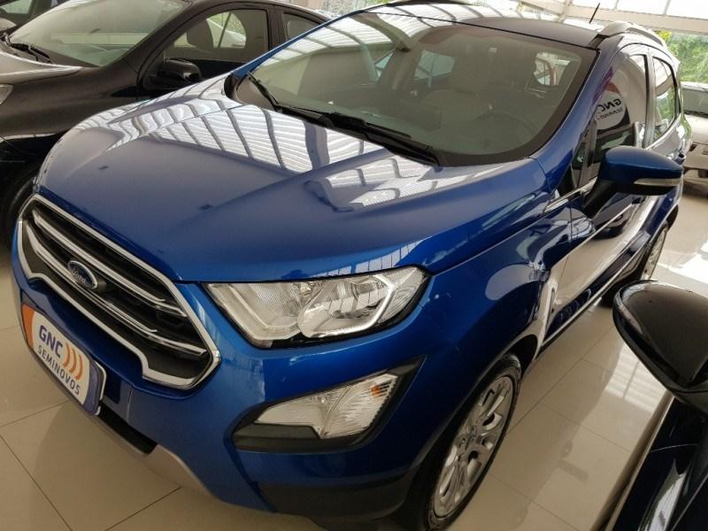 //www.autoline.com.br/carro/ford/ecosport-20-titanium-16v-flex-4p-automatico/2018/salvador-ba/15122304