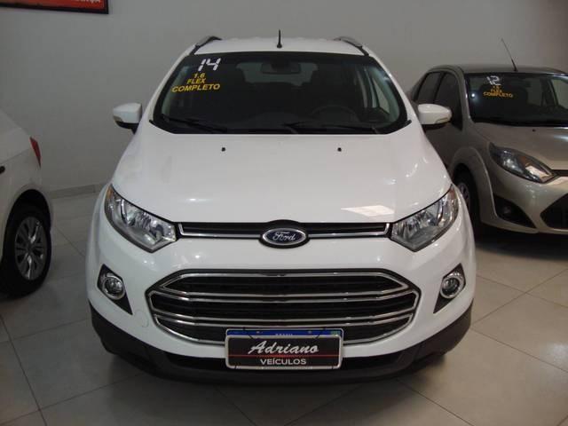 //www.autoline.com.br/carro/ford/ecosport-16-titanium-16v-flex-4p-manual/2014/jales-sp/15125334
