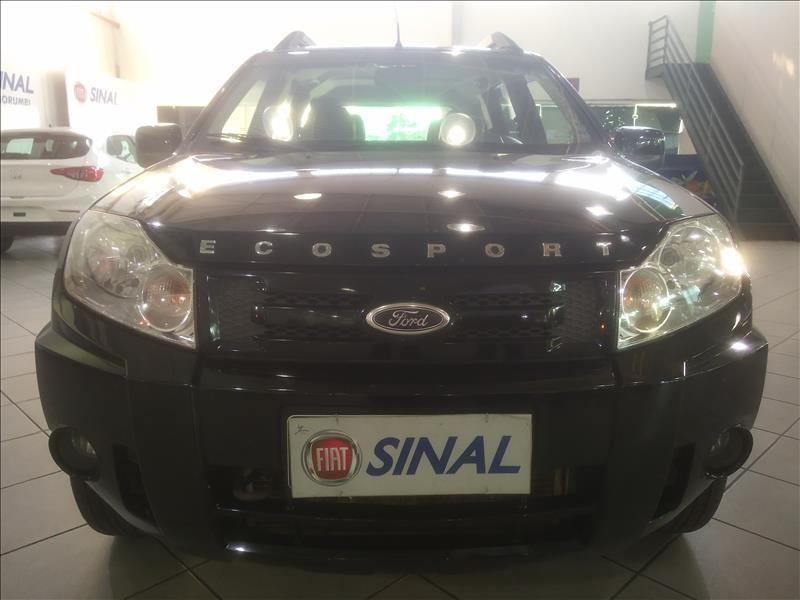 //www.autoline.com.br/carro/ford/ecosport-20-xlt-16v-flex-4p-automatico/2011/sao-paulo-sp/15141946