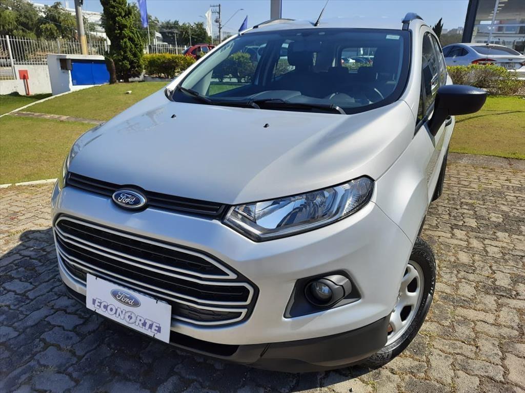 //www.autoline.com.br/carro/ford/ecosport-16-se-16v-flex-4p-manual/2013/sao-jose-dos-campos-sp/15161459