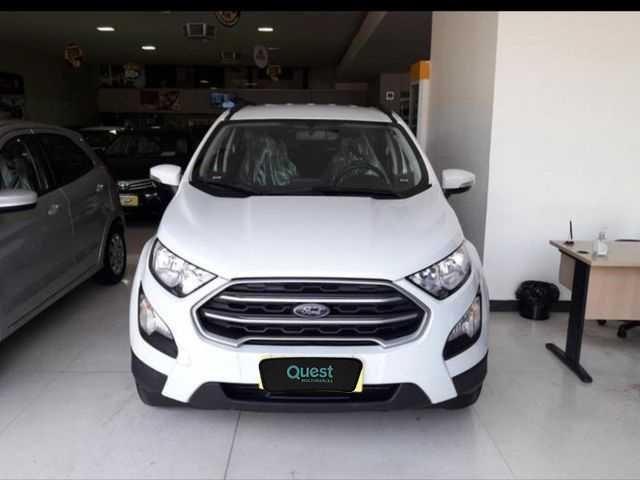 //www.autoline.com.br/carro/ford/ecosport-20-titanium-16v-flex-4p-automatico/2019/sao-paulo-sp/15163191